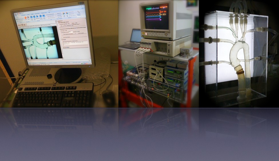 Lab_Bern_2.002