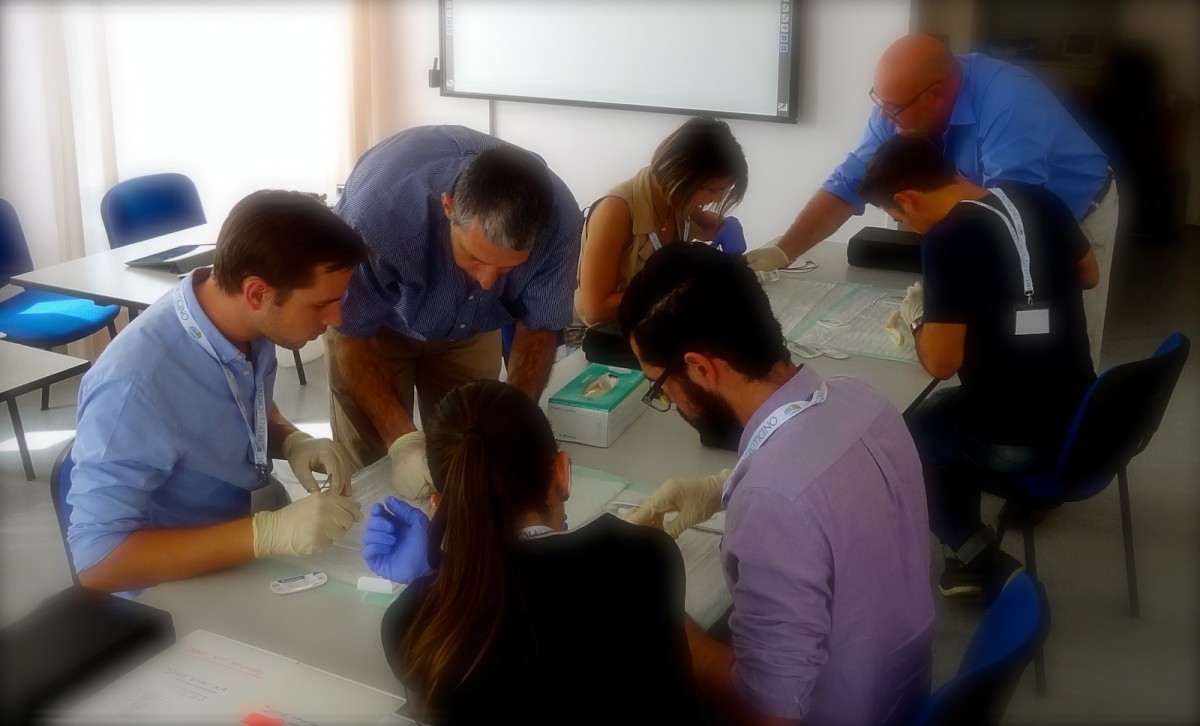 Cardiac Surgery Course For Medical Students Heart Matters